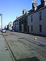 North Castle Street - geograph.org.uk - 1471167.jpg