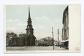 North Church and Congress Streets, Portsmouth, N.H (NYPL b12647398-69402).tiff