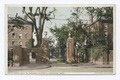 North Gate to Harvard University, Cambridge, Mass (NYPL b12647398-73834).tiff