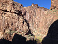 North Kaibab Trail December 2013 1.JPG