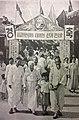 North Korean parliamentary election 1948.jpg