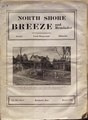 North Shore Breeze and Reminder-1923.pdf