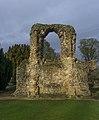 North Transept - Abbey of St. Edmund.jpg