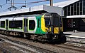 Northampton railway station MMB 04 350266.jpg