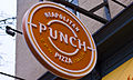 Northeast Punch Pizza, Minneapolis (2477715768).jpg