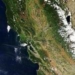Northern California satellite photo square.jpg