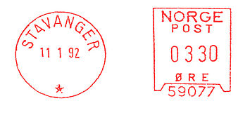 Norway stamp type CA6.jpg