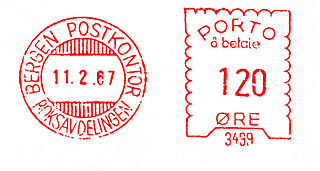 Norway stamp type PD2.jpg