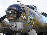 Nose Turret P7260084.jpg