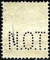 Not-perf-103-120p.jpg