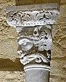 Notre-Dame-de-la-Mer27 abside09.jpg