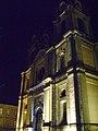 Notre-Dame de Dax.JPG