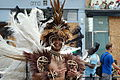Notting Hill Carnival 2006 009.jpg