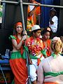 Notting hill carnival (44307678).jpg