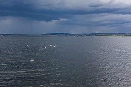 Nové Mlýny Reservoir 2020 01.jpg