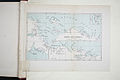 Nova Guinea - Vol 3 - Map.jpg