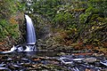 Nova Scotia DSC 0493 - Stop. Look and Listen (3042615679).jpg