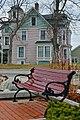 Nova Scotia DSC 1473 (2244842545).jpg