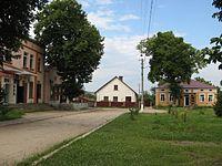 Nove Misto, Staryi Sambir Raion (1).JPG