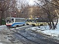 Novogireevo tram terminal (Трамвайная станция Новогиреево) (5425086857).jpg