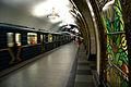 Novoslobodskaya (Новослободская) (6208381622).jpg