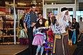 Nowruz 2018 at Seattle City Hall 06 - Little Karoun dance troupe.jpg