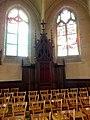 Noyal-sur-Vilaine (35) Église 15.JPG