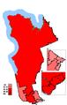 Nqlpc.PNG