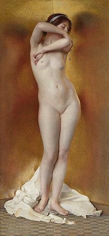 Nude is art.jpg
