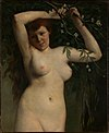 Nude with Flowering Branch MET DP-1275-001.jpg
