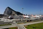 Nueva ruta aérea Gibraltar-Manchester (28004539131).jpg