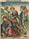 Nuremberg chronicles f 107r 4.png