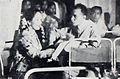 Nurnaningsih at awards ceremony Dunia Film 15 Jul 1954 p17.jpg
