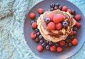Nutella filled pancake (Unsplash).jpg