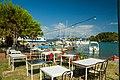 Nydri, Lefkada IMG 6159.jpg - panoramio.jpg