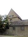 Nysa, klasztor kapucynów.jpg