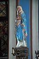 Ožbalt Heilige Maria.jpg