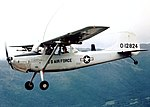 O-1A Bird Dog in flight over Vietnam.jpg