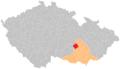 ORP Tišnov.PNG