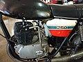 OSSA 250 Turismo 1975 Engine.JPG