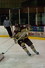 File:OU Hockey-9439 (8201220439).jpg