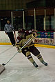 OU Hockey-9439 (8201220439).jpg