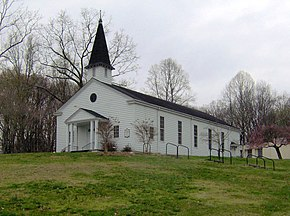 Oak-ridge-united-church-tn1.jpg