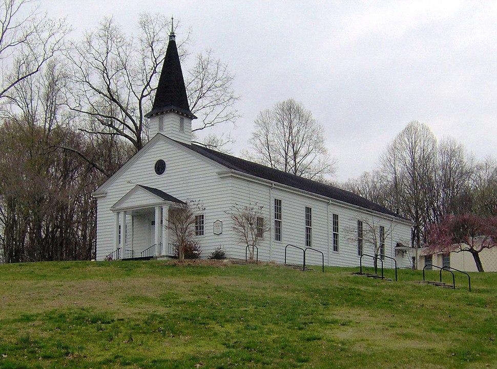 Oak-ridge-united-church-tn1