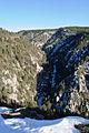 Oak Creek Canyon (6882626410).jpg