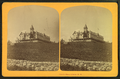Oak Hill House, Littleton, N.H, from Robert N. Dennis collection of stereoscopic views 4.png