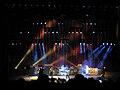Oasis 2005 2.jpg