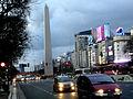 Obelisco- 2 0652.jpg