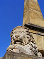 Obeliscul leilor.jpg