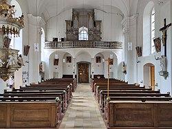 Oberailsfeld, St. Burkard (50).jpg